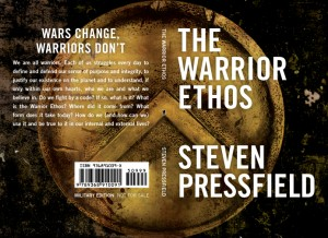 Reconstruction Era Essay The Warrior Ethos By Steven Pressfield Essay Warrior Ethose By Steven  Pressfield Essay The Warrior Ethos Essay On Networking also Cause And Effect Essay Format The Warrior Ethos By Steven Pressfield Essay Coursework Sample  How To Write An Essay With A Thesis