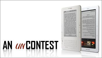 An Un-Contest