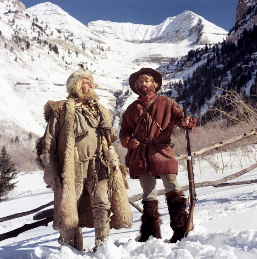 jeremiah-johnson-1972-02-g.jpg