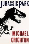 thumb-michael-crichton-jurassic-park-book