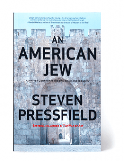img_books_An American Jew