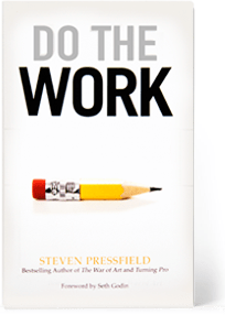 img_books_Do-the-Work