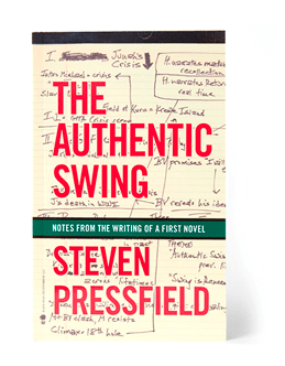 img_books_The-Authentic-Swing