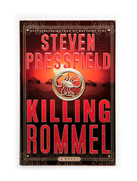 img_books_fiction_Killing-Rommel
