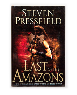 img_books_fiction_Last of the Amazons