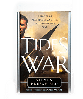 img_books_fiction_Tides of War