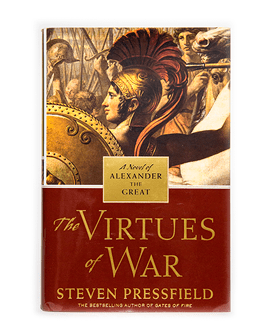 img_books_fiction_Virtues-of-War