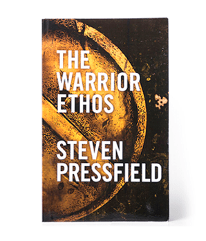 img_books_nonfiction_The Warrior Ethos Book