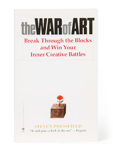 img_books_the-war-of-art