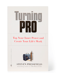 img_books_turning-pro
