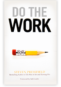 do the work book banner 1