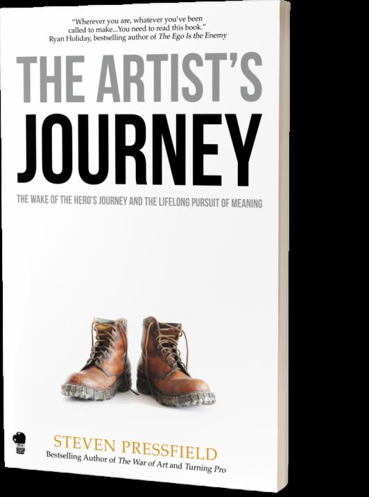cover-3d-artistsjourney-760x1024