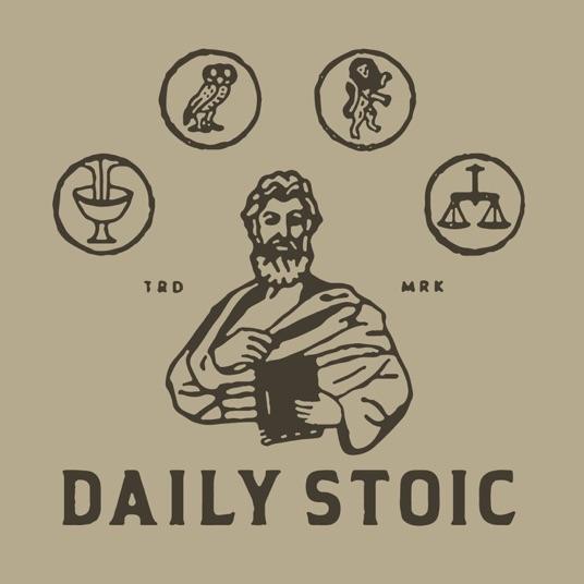 dailystoic