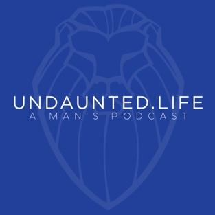 Undaunted Life